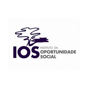 IOS Instituto Oportunidade Social
